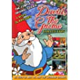David the Gnome (4-Disc Set)