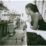 Canto Cubano 2