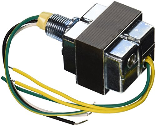 Hunter-Sprinklers-Internal-Power-Transformer-468000-120VAC24VAC-for-Outdoor-Pro-C-X-Core-PCC-Timers