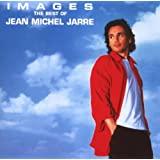 Images - Best Of (1 CD)