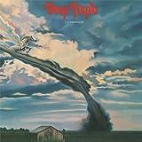 Stormbringer (180 gram) (Vinyl)