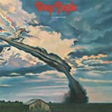 Stormbringer (180 Gr./Ltd.Edition) [Vinyl LP]