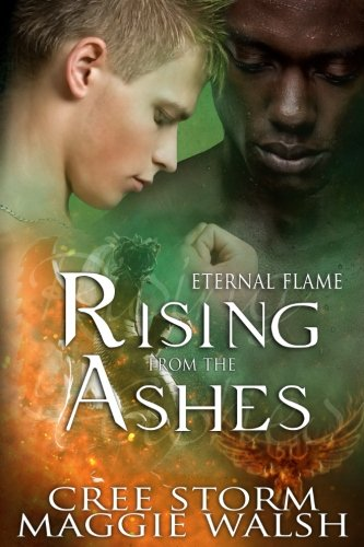 Rising From The Ashes: Volume 2
