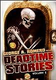 George Romero's Deadtime Stories 1 [Import]