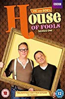 House of Fools - Series 1