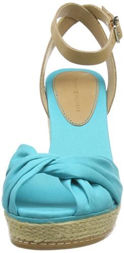 40 rabatt tommy hilfiger sandal 2016. Black Bedroom Furniture Sets. Home Design Ideas