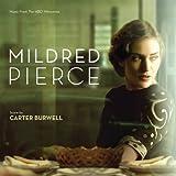 Mildred Pierce (Carter Burwell)