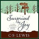 Surprised by Joy: C. S. Lewis Signature Classic | C. S. Lewis