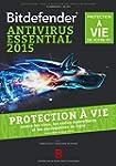 Bitdefender Antivirus Essential 2015...