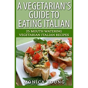 A Vegetarian's Guide to E Livre en Ligne - Telecharger Ebook