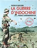echange, troc Patrick Buisson - La guerre d'Indochine (1DVD)