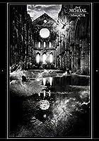 IMMORTAL(DVD2����)(�߸ˤ��ꡣ)
