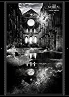 IMMORTAL(DVD2枚組)(在庫あり。)