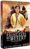 echange, troc La Princesse du désert [Version Longue]