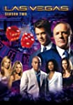 Las Vegas - Season Two [6 DVDs]