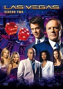 Las Vegas - Season Two [6 DVDs]