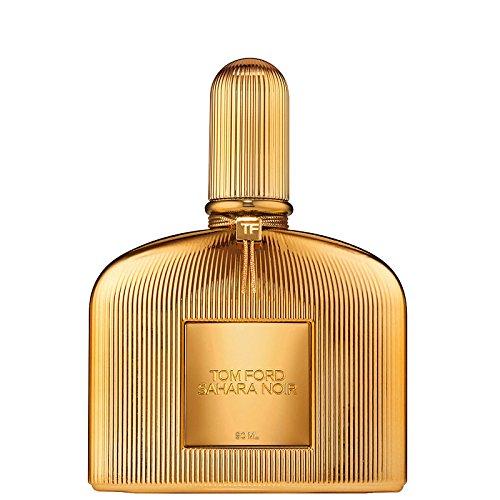 tom-ford-sahara-noir-eau-de-parfum-spray-for-her-50-ml