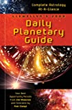 Llewellyn's 2009 Daily Planetary Guide: Complete Astrology At-A-Glance (Annuals - Daily Planetary Guide)