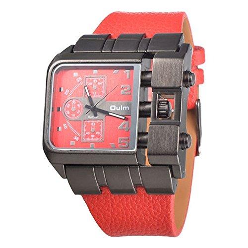 Наручные часы мужские perfekt