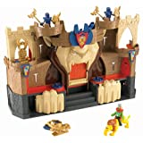 by Fisher-Price  (374)  1 used & new from $29.84