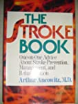 The Stroke Book: One-On-One Advice Ab...