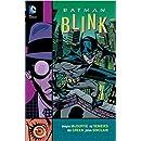 Batman: Blink