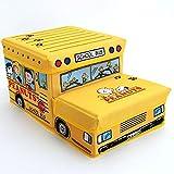 ペットパラダイス スヌーピー バス型収納ステップ 266-60501
