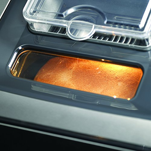 Morphy Richards 48319EE Brotbackautomat*