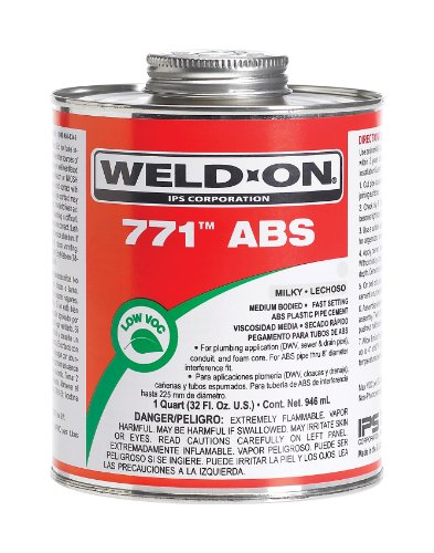weld-on-10233-milky-white-771-medium-bodied-abs-professional-industrial-grade-cement-fast-setting-lo