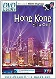 echange, troc Hong Kong : Star de Chine