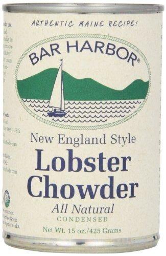 Bar-Harbor-2x15oz-New-England-Lobster-Chowder