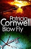 Patricia Cornwell Blow Fly (Scarpetta Novels)