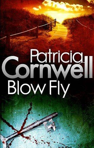 Blow Fly (Scarpetta Novels)