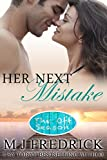 Her Next Mistake (The Off-Season Book 3)