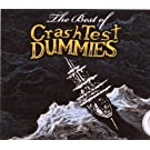 Best of Crash Test Dummies