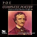 The Complete Poetry | Edgar Allan Poe