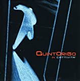 In Cattivita by Quintorigo (2003-03-17)