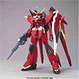 ZGMF-X23S Saviour Gundam GUNPLA Gundam Seed Destiny Model Kit 1/100