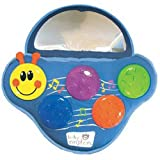Baby Einstein Move & Go Music Mirror