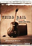 Third Rail: The Poetry of Rock and Roll