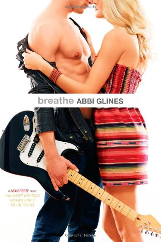 Breathe (Sea Breeze) PDF