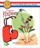 img - for Finders Keepers (Fun with the law) by Zoody, Dr (2002) Paperback book / textbook / text book