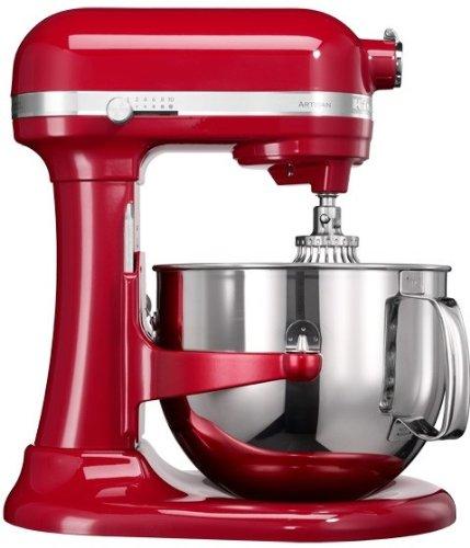 kitchenaid-artisan-5ksm7580x-robot-da-cucina-da-69-l