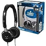 Funko Darth Vader Fold-Up Headphones