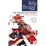 The Progressive Patriotby Billy Bragg