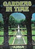 img - for Gardens in Time book / textbook / text book
