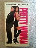 Pretty Woman [VHS]