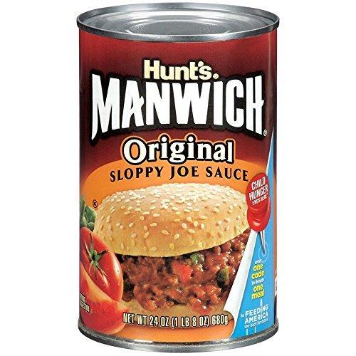 manwich-original-sloppy-joe-sauce-24-ounce-12-per-case-by-manwich