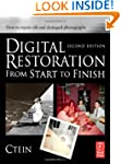 Digital Restoration from Start to Fin...