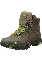 Vasque Women's Taku GTX Hiking Boot
